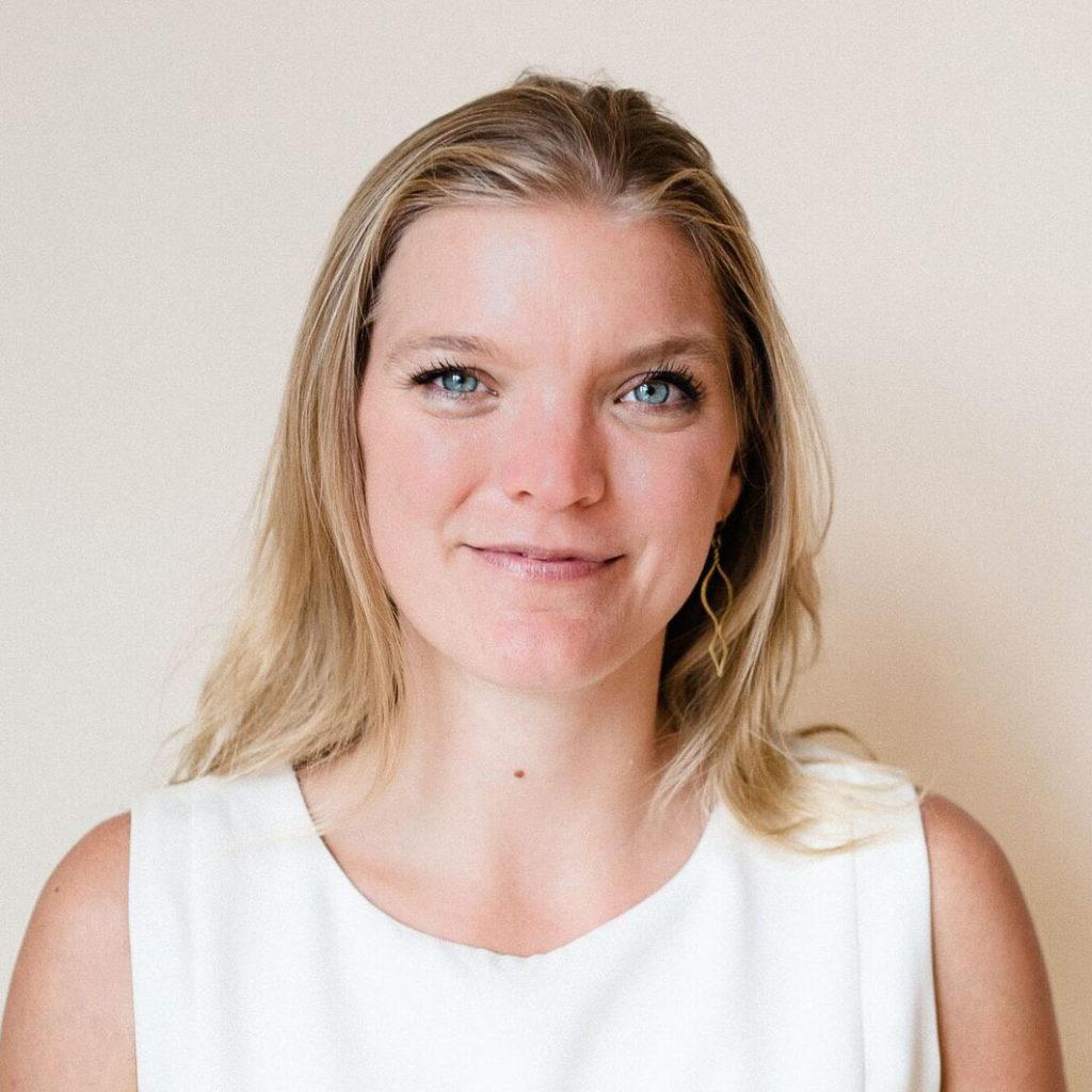 Christina Neumaier