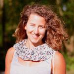 Judith Huesmann Yoga