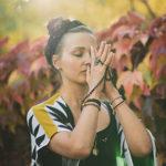 "Madeline ""Mia"" Miesterfeld - Yoga"