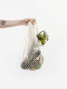 Achtsamkeit durch Zero Waste
