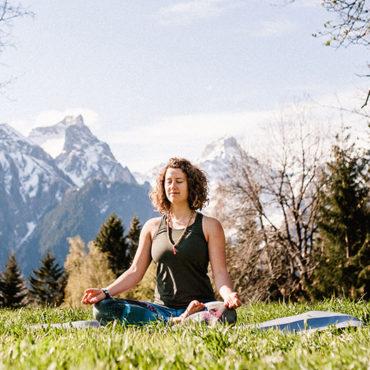 coaching-yoga-detox-retreat-quadrat
